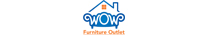 Wow Furniture Outlet Inc. Logo